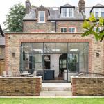 Grand-Design London