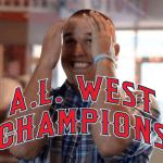 AL-West