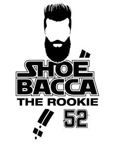shoebacca-01