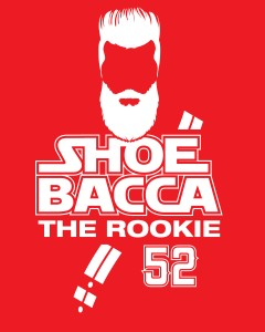 shoebacca2-01