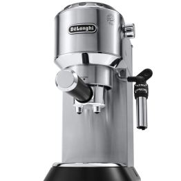 Machine-à-café-DELONGHI-icona-Eco-311-r