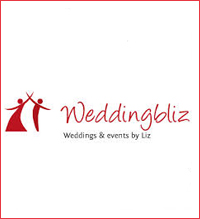 logo_weddingbliz