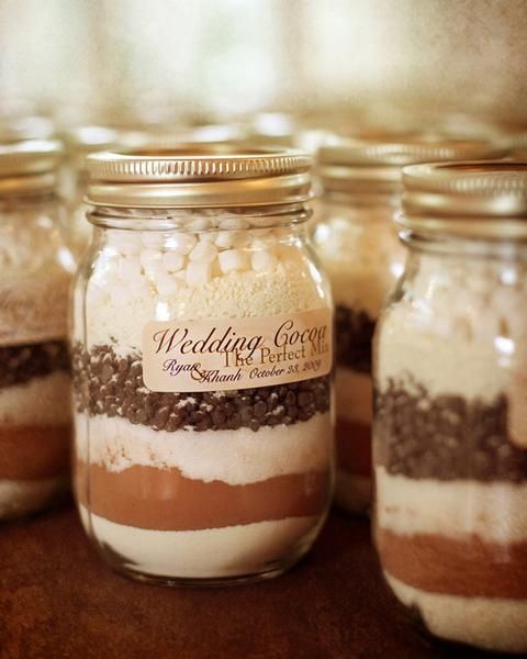 Unusual Wedding Favors Cheap