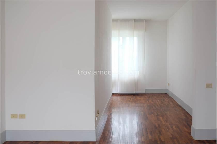 Troviamocasacom Vendesi Appartamento A Morciano Di Romagna