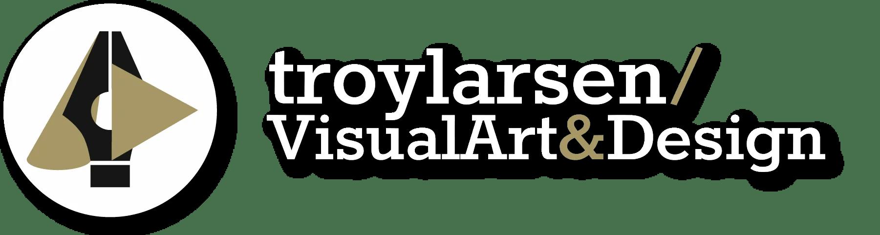troylarsen.com
