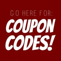 For a limited time receive 20% off all selected items with your coupon code