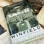 Winfield: Living in the Shadow of the Woolworths by Monica Randall