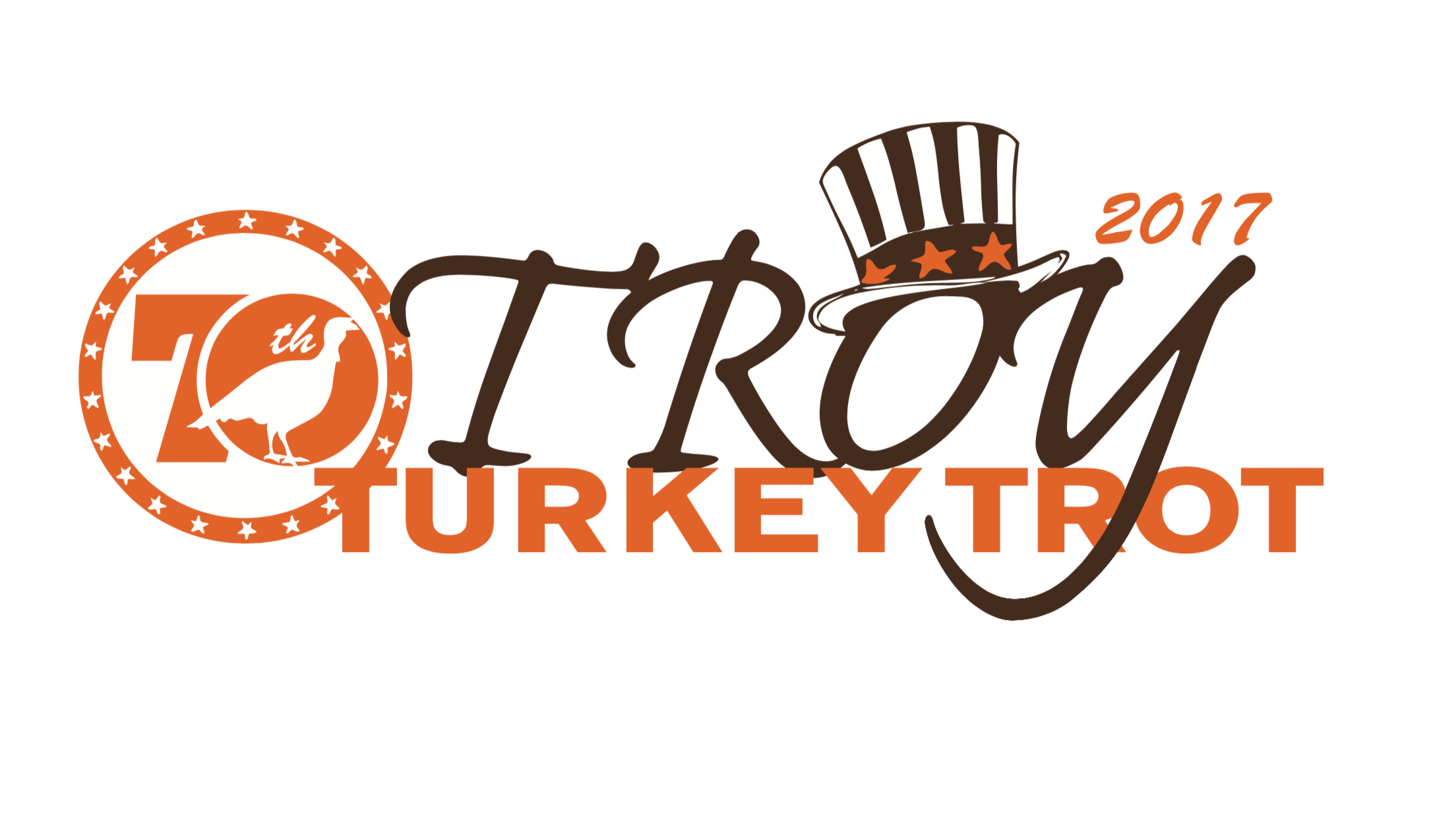 Image result for troy turkey trot 2017