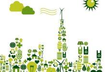 ESG-Creates-Value
