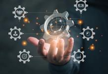 implementing-hiperautomatization
