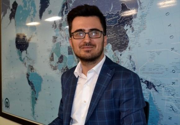 Türkiye'nin sosyal girişimcilik etki haritası çıkarılacak