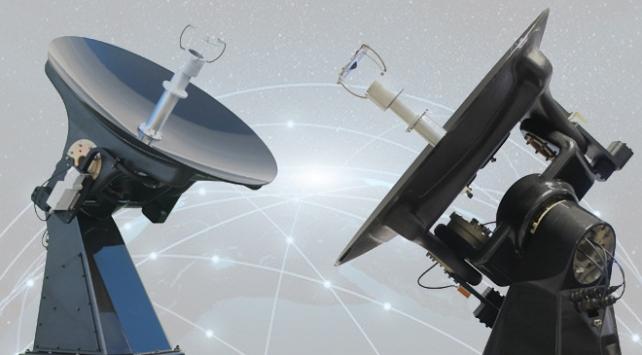 Gemi Uydu Haberleşme ile ilgili görsel sonucu