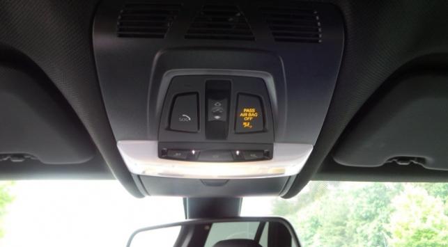 Otomotivde yeni modellere yerli SIM freni