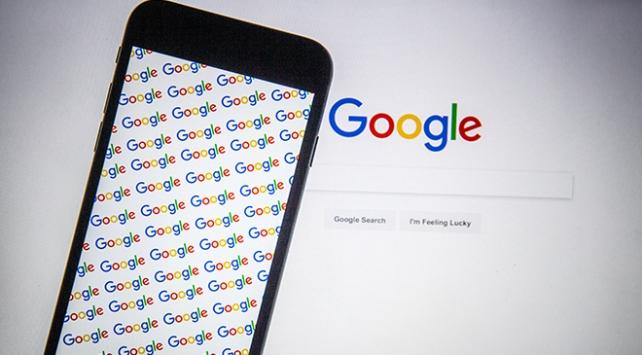 Google servislerine neden erişilemiyor? Youtube çöktü mü?