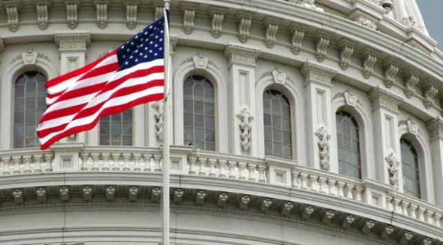 ABD Dışişleri Bakanlığından Kongreye Türkiye uyarısı