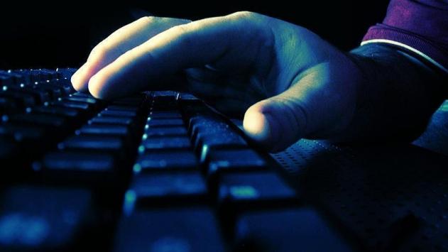 Sosyal medyada provokatif paylaşımlar için soruşturma başlatıldı