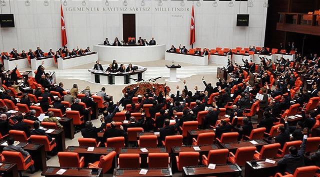 Картинки по запросу парламент 550 600