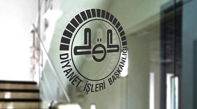 Картинки по запросу ''e-oruç''