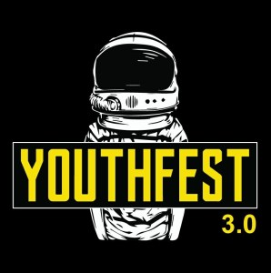 truba youth fest