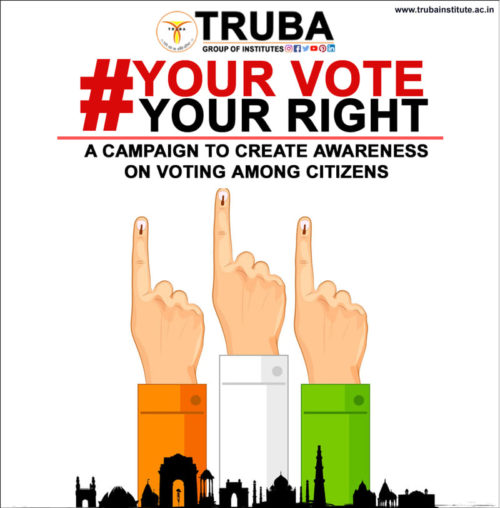 yourvoteyourright