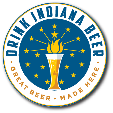 https://i2.wp.com/www.trubblebrewing.com/wp-content/uploads/2017/11/indiana-brewers-guild.png?fit=394%2C394&ssl=1