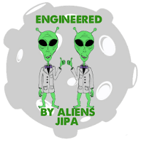 https://i2.wp.com/www.trubblebrewing.com/wp-content/uploads/2017/12/Engineered-By-Aliens-for-web.png?fit=198%2C200&ssl=1