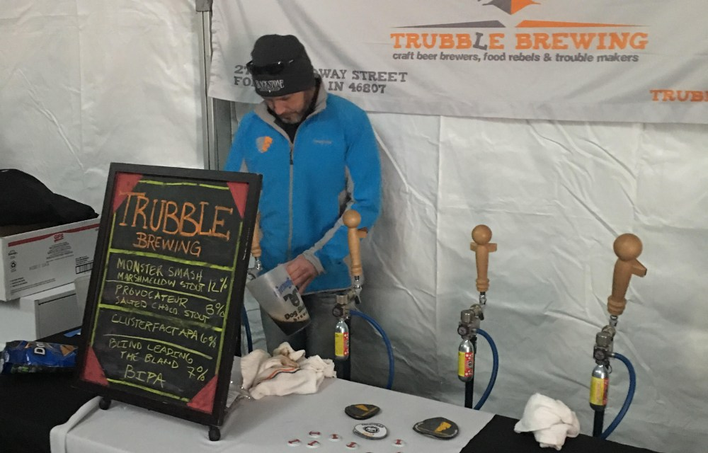 https://i2.wp.com/www.trubblebrewing.com/wp-content/uploads/2018/01/winterwarmer.jpg?resize=1000%2C640&ssl=1