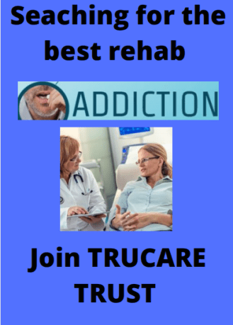 search best rehab