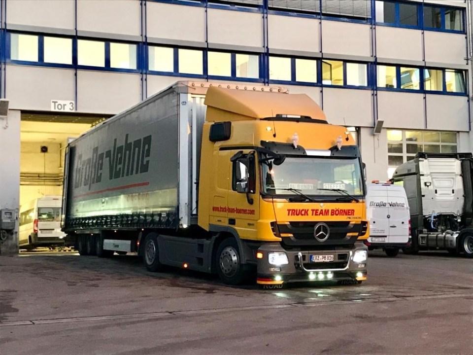 truck-team-boerner-spedition-trucking