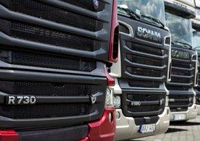 Tir-calandre-Scania-Glam
