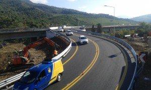 wpid-bretella-a19-viadotto-himera-apertura-direzione-palermo-300x180.jpg