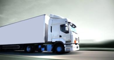 camion-autocarro-tir-e1417077103426