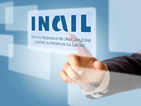 inail5
