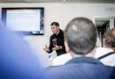 Incentivi alla formazione professionale: il MIT modifica i termini per la richiesta