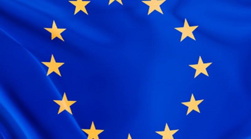 UE: Rovana Plumb commissario europeo dei trasporti