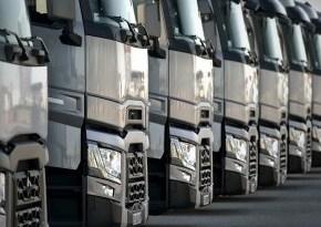 renault_trucks16_tn_290_230