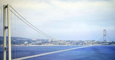 ponte-stretto-624x300