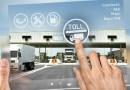 Albo Autotrasporto annuncia importi rimborsi pedaggi 2015