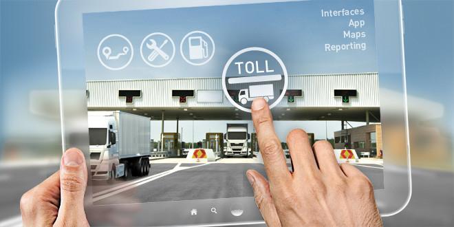 Recupera i pedaggi, Autostrade rinvia aumento del 2019