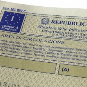 Al via la terza fase per il documento unico