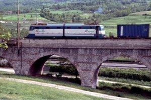 Trenitalia_cargo_treno_ponte