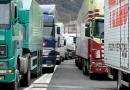 Rinnovo CCNL Trasporti: Le indicazioni operative per la corretta applicazione