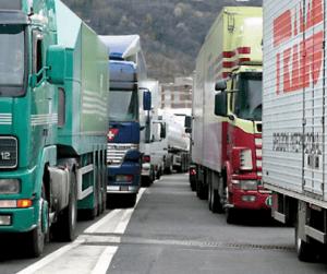 trucks-150625185807_big