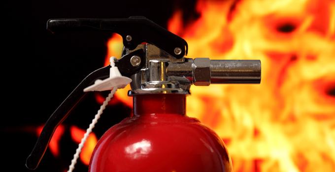 Corso-Antincendio