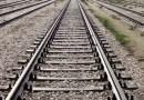 Trasporto ferroviario merci e passeggeri: 150 milioni dalla Commissione UE