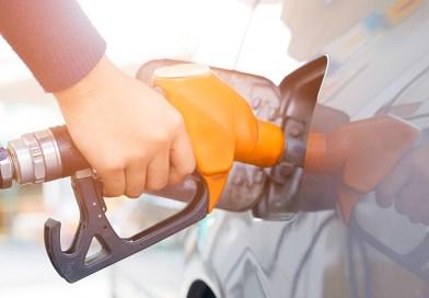 Il Recupero Accise gasolio autotrasporto del 1° trimestre 2020 e le novità nella compilazione delle dichiarazioni trimestrali