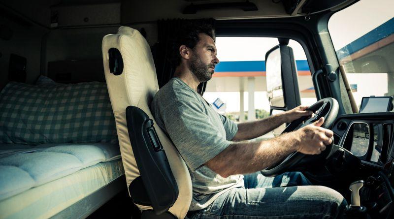 """Albo Autotrasporti proroga """"Guidiamo Sicuro"""" formazione sulla guida sicura ed ecosostenibile"""