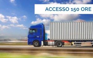 accesso-150-ore