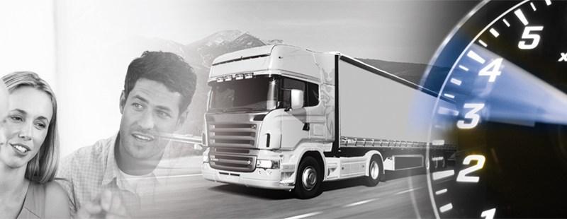 CCNL Trasporti e Logistica: A chi spettano i benefici normativi e contributivi