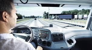 Guida veicoli con targa estera: chiarimenti sulle deroghe dal Ministero degli Interni
